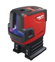 Where to find Laser Level, Hilti PMC 46 Combilaser in Vancouver