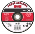 Where to rent Power Abrasive GP 4-1 2  x 3 64 x 7 8 in Vancouver BC