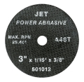 Where to rent Power Abrasive GP 3  x 1 16 x 3 8 in Vancouver BC