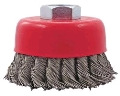 Where to rent Cup Brush Knot Twist HP 3  - 10mm in Vancouver BC