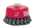 Where to rent Cup Brush Knot Twist HP 3-1 2  - 5 8 in Vancouver BC