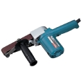 Where to rent Belt Sander 1-3 16  x 21 in Vancouver BC