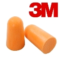 Where to rent Ear Plugs, Foam Tapered 32 db in Vancouver BC