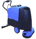 Where to rent Floor Scrubber 20  Auto 24V in Vancouver BC