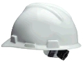 Where to rent Hard Hat, V Guard Ratcheting CSA Level 1 in Vancouver BC