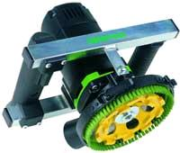 Where to find Floor Grinder 6  Dustless  Eibenstock in Vancouver