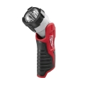Where to rent Worklight, LED Milwaukee M12 in Vancouver BC