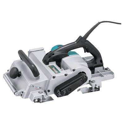 Where to find Planer, Hand Held 12-1 4  Makita in Vancouver