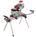 Where to rent Saw-Sliding Compound 12  w Stand in Vancouver BC