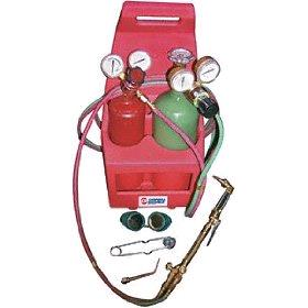 Where to find Acetylene Plumbing Torch in Vancouver