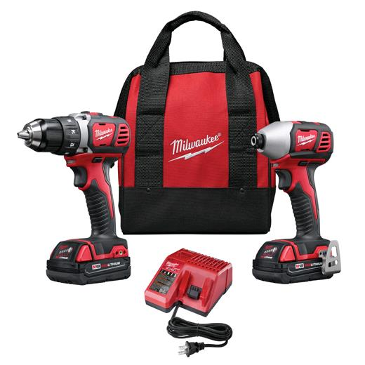 Where to find Drill Driver Kit, Cordless Compct Impact in Vancouver