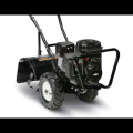 Where to rent Rototiller, Snapper Rear-Tine RT9016 in Vancouver BC