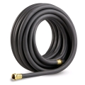Where to rent Gilmour Soaker Hose,5 8 x 25  Weeping in Vancouver BC