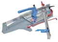 Where to rent Manual Tile Cutter, Montolit 24 in Vancouver BC