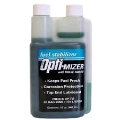 Where to rent Fuel Stabilizer, OPTI 460 ml w  Measure in Vancouver BC