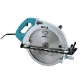 Where to rent Circular Saw 16-5 16 in Vancouver BC