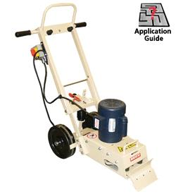 Where to find Tile Shark Floor Stripper in Vancouver