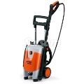 Where to rent Pressure Washer 1200PSI Electric in Vancouver BC