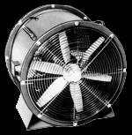 Where to find Fan 18  Explosion Proof in Vancouver