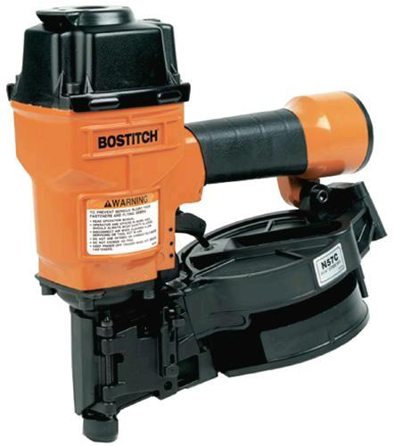 Where to find Air Nailer, Concrete Coil in Vancouver