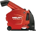 Where to rent Hilti Dust Guard Slitting 5  DC-EX 125 5 in Vancouver BC
