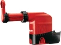 Where to rent Hilti Dust Removal Sys. TE-DRS-M in Vancouver BC
