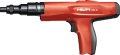 Where to rent Hilti DX 2 Powder-Actuated Fastener in Vancouver BC