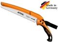 Where to rent Hand Saw, STIHL PR24 Megacut Fix Blade in Vancouver BC