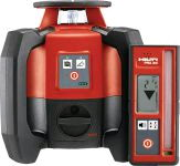 Where to find Laser Level, Hilti PR 2-HS Rotating in Vancouver