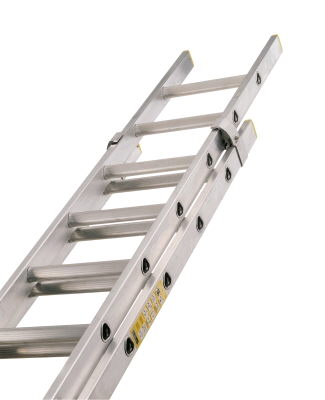 Where to find Ladder - Extension 38Ft in Vancouver