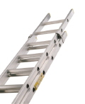 Where to rent Ladder - Extension 38Ft in Vancouver BC