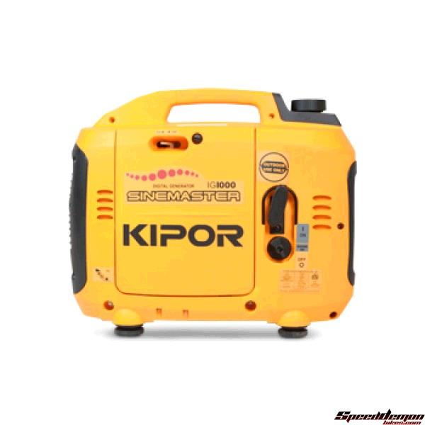 Where to find Generator, 1000 Watt KIPOR in Vancouver