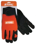 Where to rent Gloves STIHL,Anti-Vibration Large in Vancouver BC