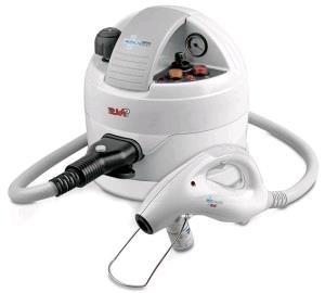 Where to find Cimex Streamer,Bed Bug Eradicator in Vancouver