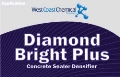 Where to rent Diamond Bright Concrete Sealer in Vancouver BC