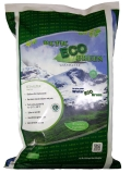 Where to rent Arctic ECO Green Icemelter 44LB Bag in Vancouver BC