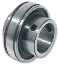 Where to rent 1025-1G RHP Spherical Outside Bearing in Vancouver BC
