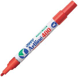 Where to find RED JIFFY ARTLINE PAINT MARKER in Vancouver