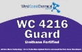 Where to rent WC4216 Guard 3.78 L ,1 US Gal in Vancouver BC