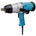 Where to rent Impact Wrench 3 4  Electric in Vancouver BC