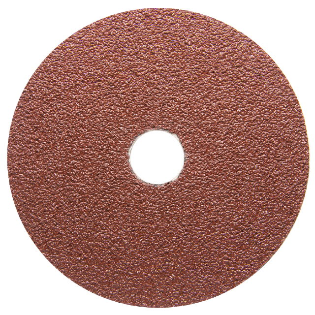 Where to find G-88 Resin Disc 7  x 7 8 80 Grit in Vancouver
