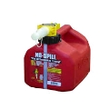 Where to rent No Spill Gas Can 5 L, 6415 in Vancouver BC