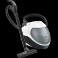 Where to rent Steam Cleaner, 120V AC, 15 A in Vancouver BC