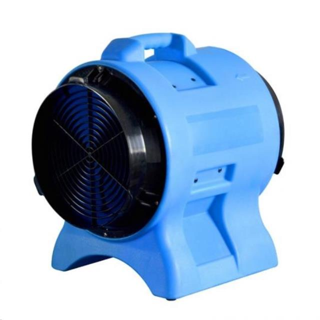 Where to find FAN, VENTILATION BLOWER in Vancouver