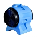 Where to rent FAN, VENTILATION BLOWER in Vancouver BC